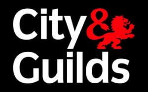 logo city guilds