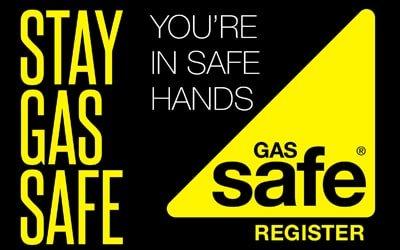 Gas safety plumber West Midlands