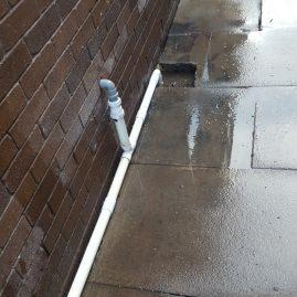 plumber stourbridge